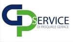 GP Service Crotone